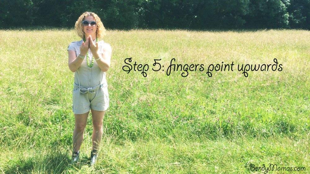 Wrists-4-Blog