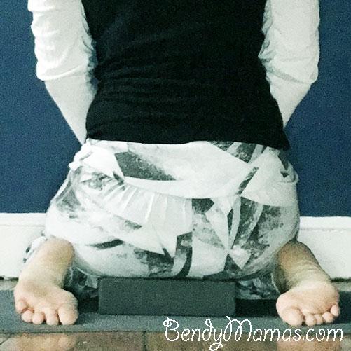 Sitting4