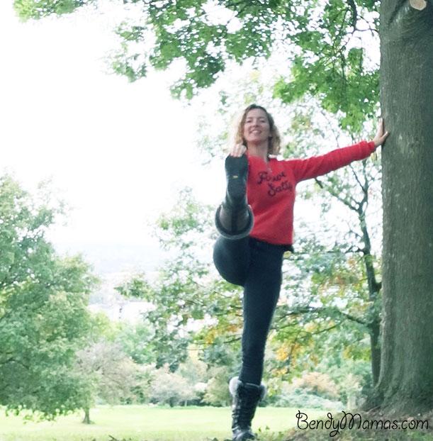 balance-holding-tree
